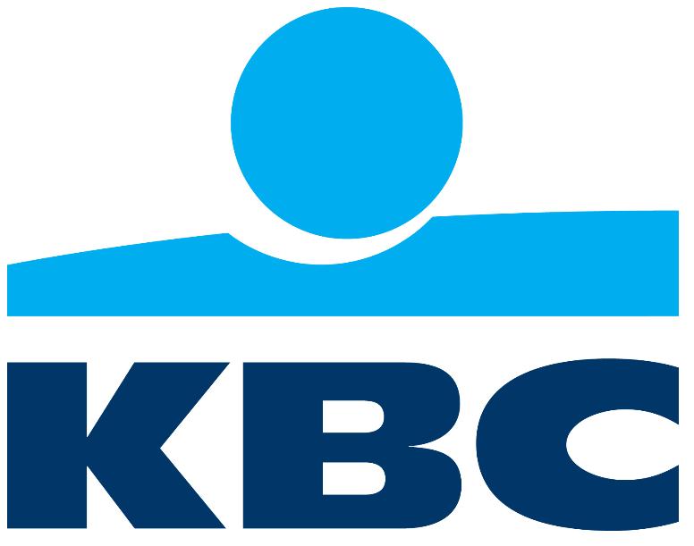 Bank KBC