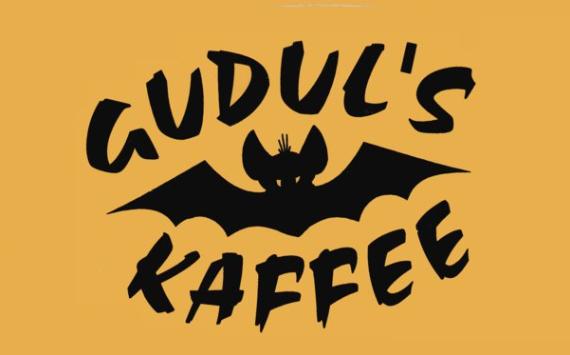 Café Gudul
