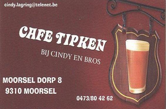 Café Tipken