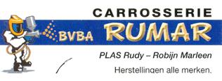 Carrosserie Rumar