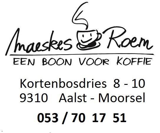 Maeskes Roem