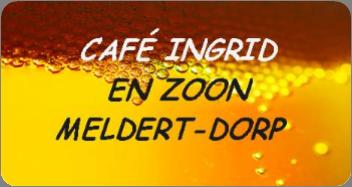 Café Ingrid