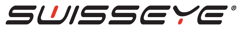 Swisseye