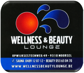 Wellness & Beauty Lounge