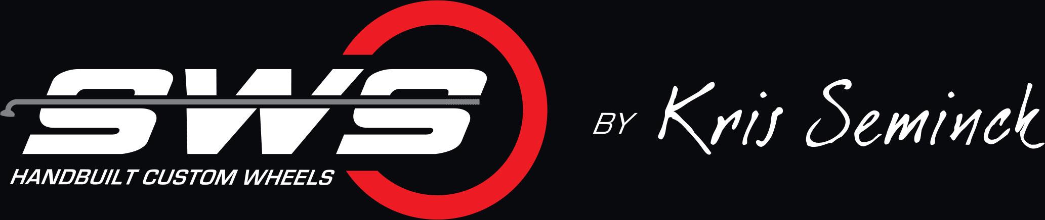 sws_logo_2014_by_krisseminck_opzwart