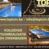 Top Tuin Goeman