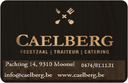 Caelberg