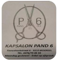 Pand 6
