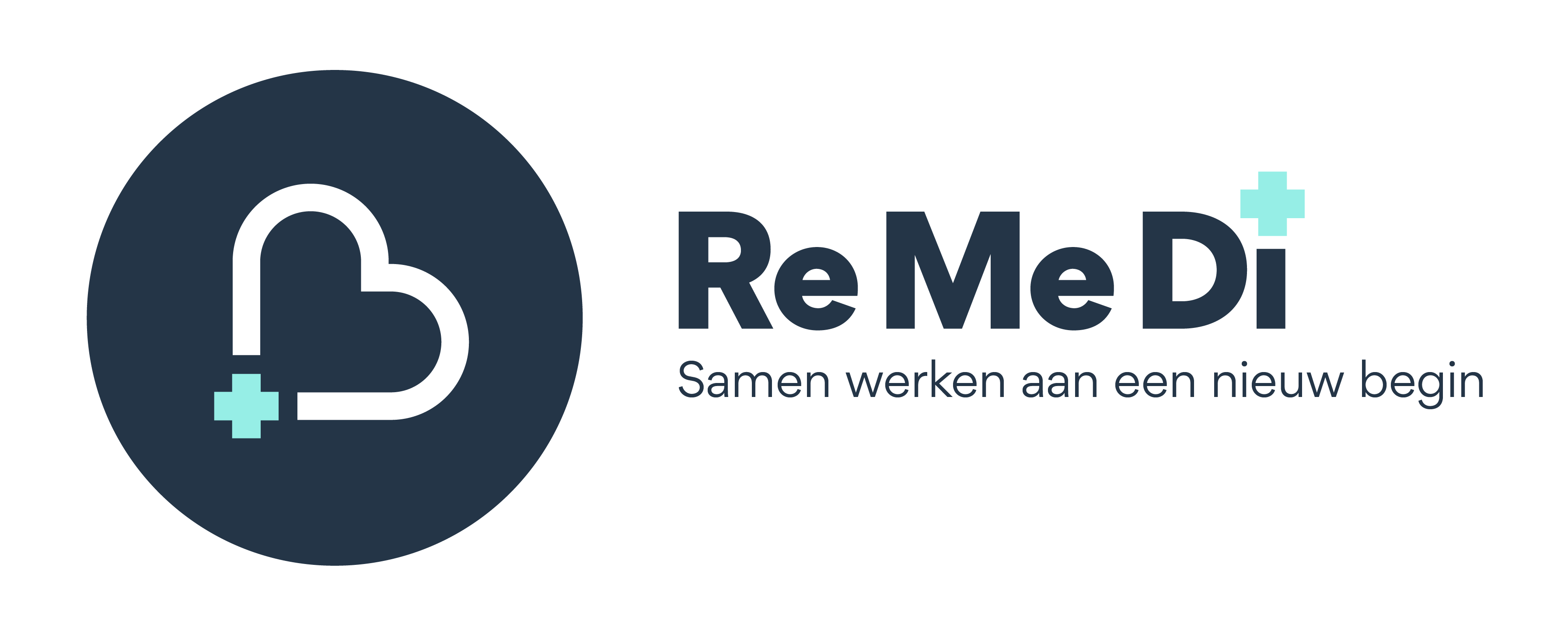 ReMeDi_Full_logo_dark