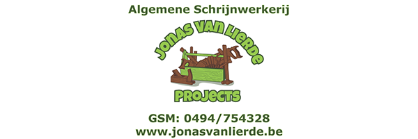 Jonas_Van_Lierde