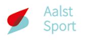 sport_aalst
