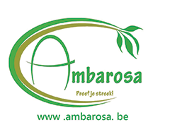 Ambarosa_250_180