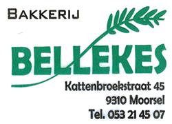 Bellekens_250_180