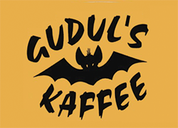 Cafe_Gudul_250_180