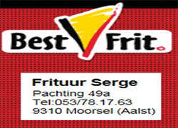 Frituur_Serge_250_180