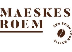 Maeskes_Roem_250_180