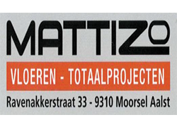 Mattizo_250_180