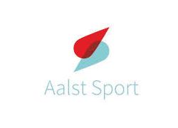 Sport_Aalst_250_180