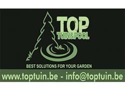 Top_Tuin_250_180