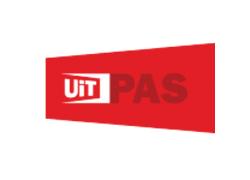 UIT_PAS_250_180
