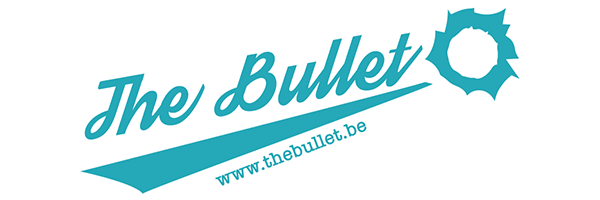 The_Bullet