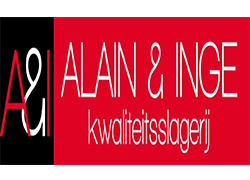 Alain&inge_250_180