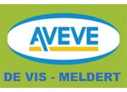 Aveve_250_180