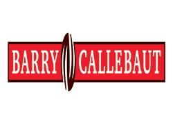 Barry_Callebaut_250_180
