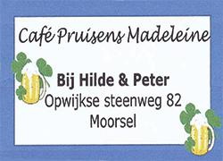 Cafe_Pruisens_250_180
