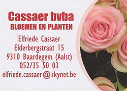Cassaer_250_180