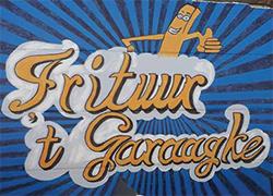 Frituur_Garaagsle_250_180