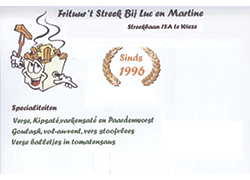 Frituur_streek_250_180