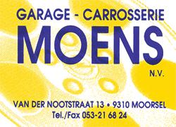 Garage_Moens_250_180