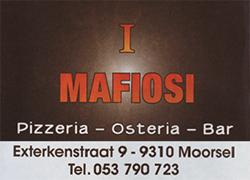 I_Mafiosi_250_180