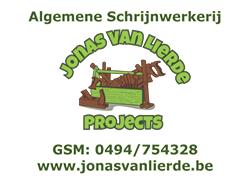Jonas_Van_Lierde_250_180