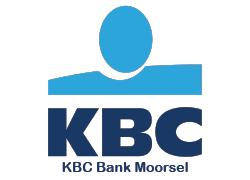 KBC_250_180