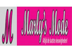 Marlys_250_180