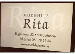 Modehuis_Rita_250_180