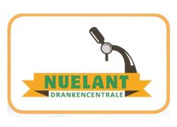 Nuelant_250_180