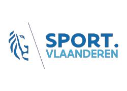 Sport_Vlaandere_250_180