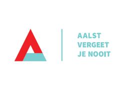 Stad_Aalst_250_180