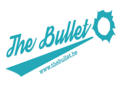 The_Bullet_250_180