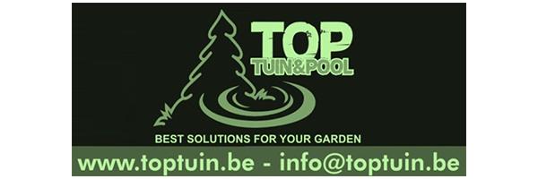 Top_Tuin
