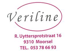 Verlini_250_180